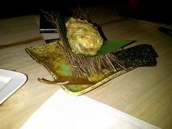 Miso Sushi & Tapas