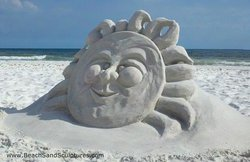 ‪SandCastle Lessons on 30A‬