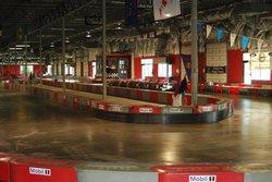 Allsports Grand Prix