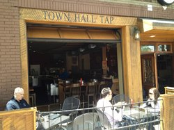 Town Hall Tap