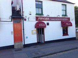 Pipasha Restaurant