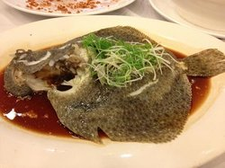 YuRenMaTou Seafood Restaurant