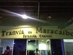 Tranvia de Maracaibo