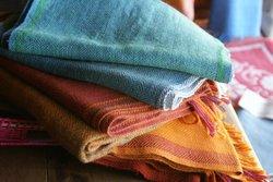 Himalayan Weavers