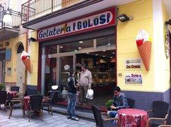 Gelateria I Golosi
