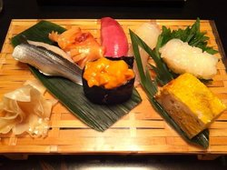 Sushi Sakae