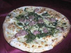Pizzeria Dadino
