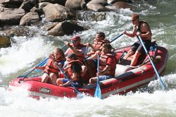 Durango Rivertrippers & Adventure Tours