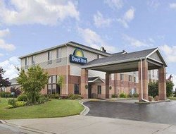 Days Inn Madison Northeast