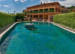 Villa Delfa