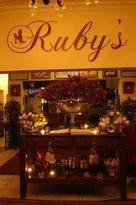 Ruby's Restaurant