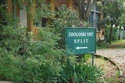 Split Zoo