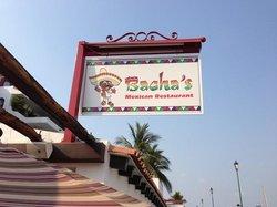 Bachas Restaurant