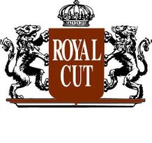 Royal Cut Restaurant