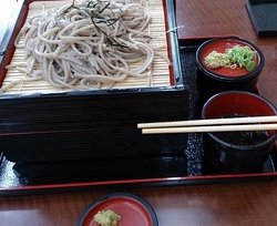 Shimoyubara Onsen Himawarikan