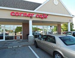 Cindy's Corner Cafe