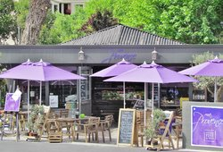 Ma Provence Cafe