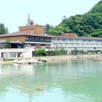Oku-kinosaki Seaside Hotel