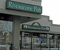 Riverstone Pub