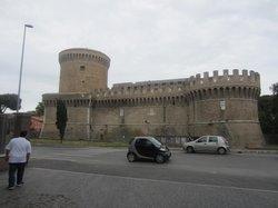 Castello di Giulio II