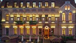 Hotel19