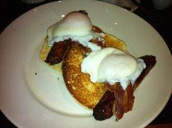 Frankie & Benny's New York Italian Restaurant & Bar - North Shields