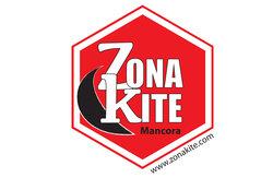 Zona Kite Mancora