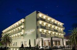 Mayor Mon Repos Palace 'Art Hotel