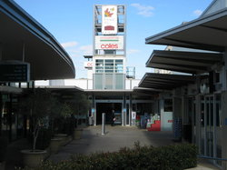 Floreat Forum Shopping Centre