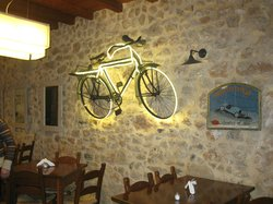 Tavern Androulidakis