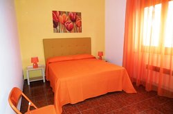 Bed and Breakfast Gli Allori