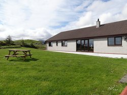 Gairloch View B&B & Holiday Cottages