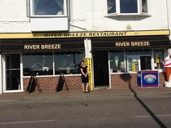 River Breeze Restaurant