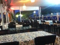 Halki Restaurant
