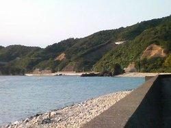 Minamiuwa-gun