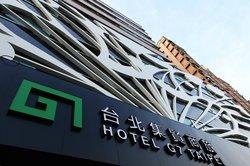 Hotel G7 Taipei