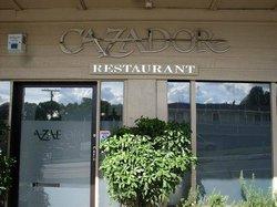 Cazador Restaurant