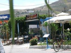 Taverna Romeo