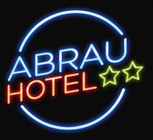 Abrau Hotel