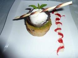 İmbat Restaurant