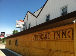 Frederic Inn Inc