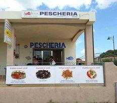 Pescheria Il Mare