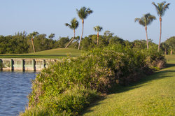 Sanibel Island Golf Club
