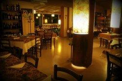 Divini Restaurant