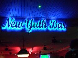 New Yuth Bar