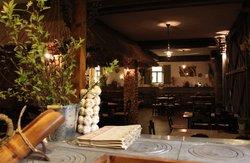 Restauracja Sielska