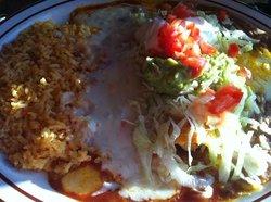 Mazatlan Mexican Restaurant