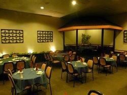 Celestial Chinese Restaurant