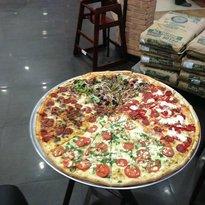 Russo's Pizzeria