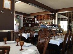 Restaurante O Orelhas